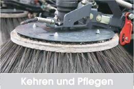 kehren_und_pflegen_fin